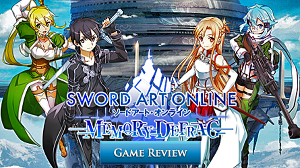 SAO-Memory-Defrag-Review-MMOHuts-Feature