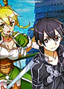 SAO-Memory-Defrag-Review-MMOHuts-Thumb