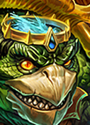 SMITE-Kuzenbo-God-Review-MMOHuts-Feature-Thumb