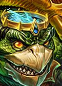 SMITE-Kuzenbo-God-Review-MMOHuts-Feature-Thumb