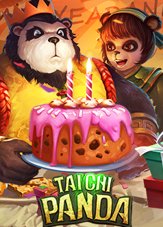 TaichiPanda-TwoYear-Birthday-Giveaway-MMOHuts-Homepage