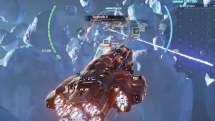 Fractured Space: Conquest 2.0 First Look