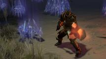 Path of Exile: Legacy League Explained