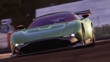 Project CARS 2 Announcement Trailer