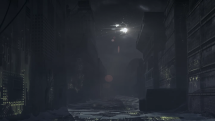 Stellaris: Utopia Reveal Trailer