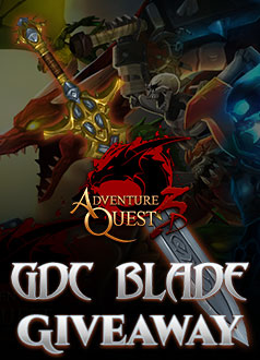 AQ3D_GDCBlade_MMOHuts_Homepapge_Giveaway