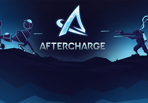 Aftercharge Game Profile Image