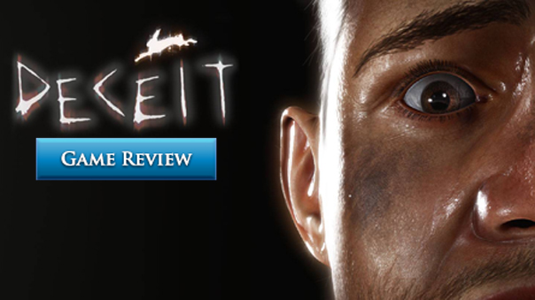 Deceit-Review-MMOHuts-Feature