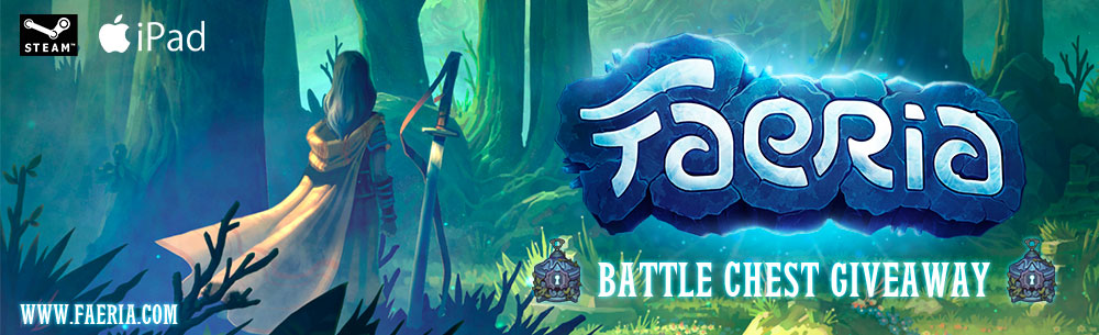 Faeria-Battle-Chest-Giveaway-MMOHuts