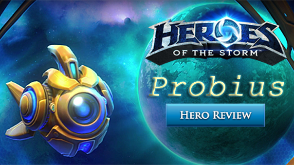 HOTS-Probius-Review-MMOHuts-feature