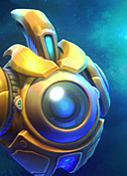 HOTS-Probius-Review-MMOHuts-thumb