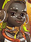 Overwatch-Orisa-Hero-Review-MMOHuts-thumb