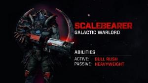 QuakeChampions-Scalebearer