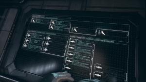 StarfighterInc-Kickstarter-Trailer