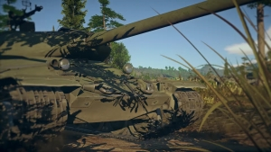 WarThunder-AssaultUpdate