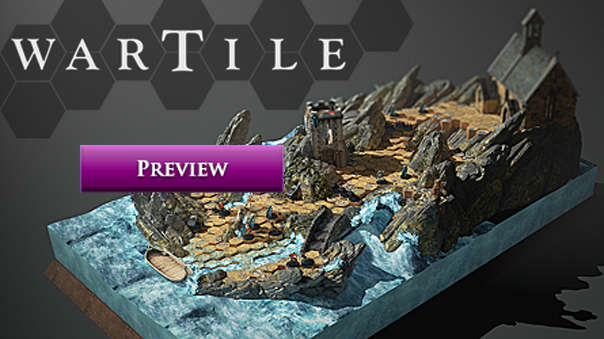 Wartile-Hotbox-MMOHuts-Feature