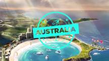 Ace Fishing: Wild Catch Australia Update