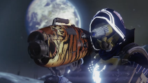 Destiny: Rise of Iron - Age of Triumph Launch Trailer