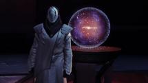 Destiny Age of Triumph Reveal Teaser
