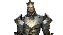 League of Legends Dev Diary: Reintroducing Demacia