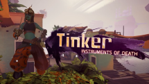 Mirage: Arcane Warfare Tinker Class Spotlight