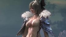 Revelation Online Open Beta Trailer