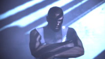 Secret World Legends Teaser Trailer