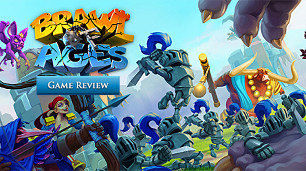 BrawlOfAges-Review-MMOHuts-Feature