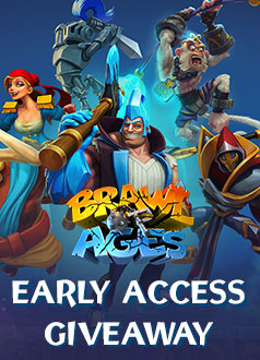 Brawl_of_Ages_Giveaway_MMOHuts_Homepage