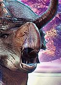 JurassicWorldGameReview-MMOHuts-Thumb