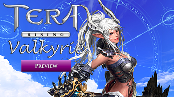 TERA-Valkyrie-Preview-MMOHuts-Feature