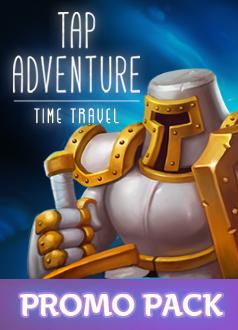 TapAdventureTimeTravel-DLCGiveaway-MMOHuts-Homepage