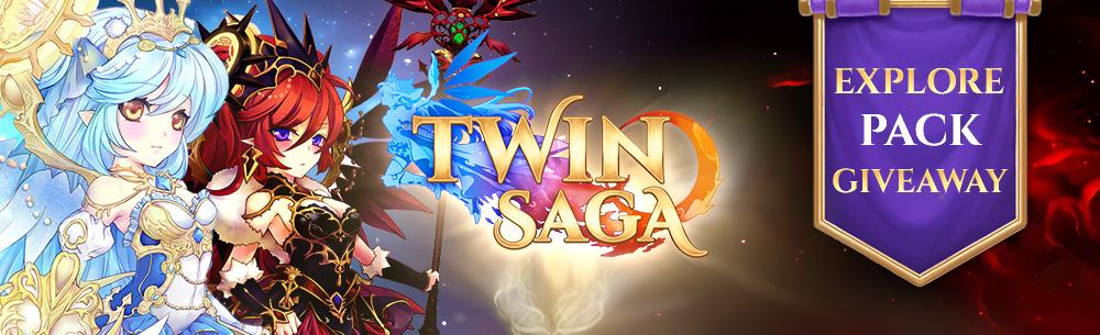 TwinSaga-Launch-Pack-MMOHuts