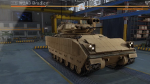 Armored Warfare Balance 2.0 Compensation Guide
