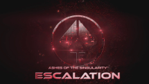 Ashes of the Singularity: Escalation Overview