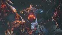 Dragon Revolt Pre-registration Teaser Trailer
