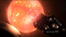 Elite Dangerous 2.3 - The Commanders Update Trailer