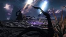 Revelation Online Starshatter Island Trailer