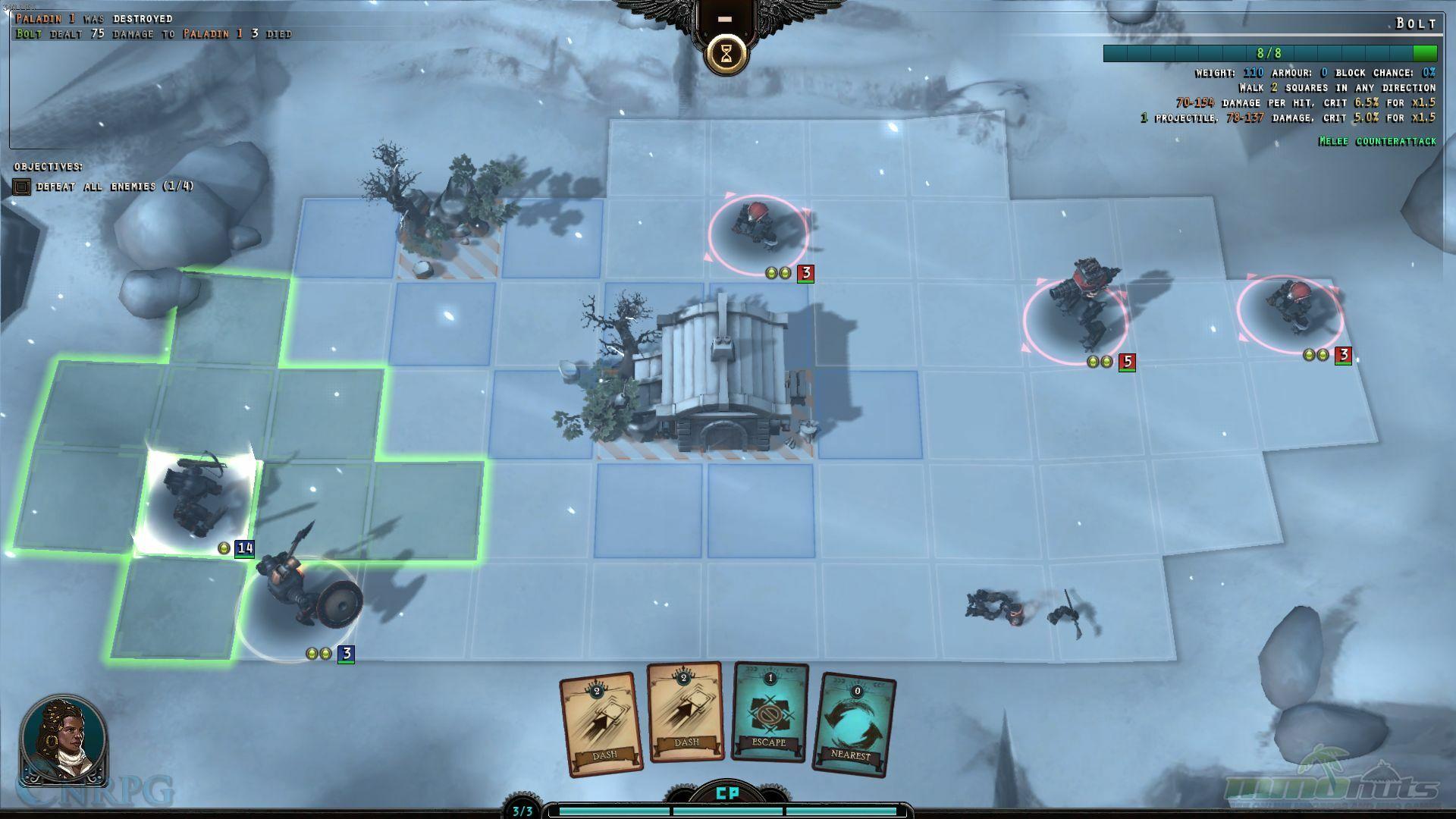 Acaratus Pre-Launch Review