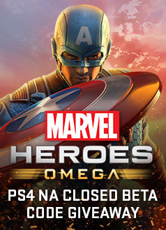 Marvel_Heroes_Omega_MMOHuts_Homepage_Giveaway