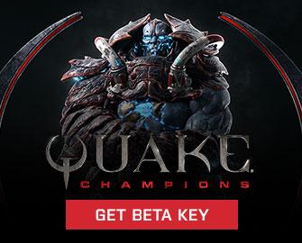 Quake_Champions_335x270_V3