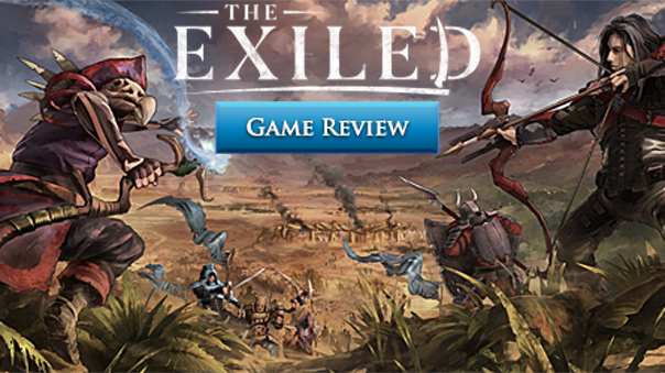 The-Exiled-2017-Game-Review-MMOHuts-Feature