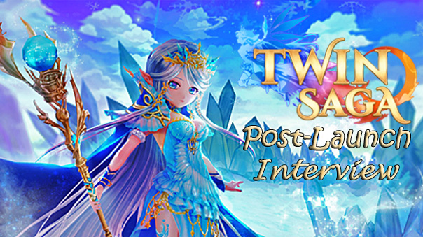 Twin-Saga-Interview-MMOHuts-Feature