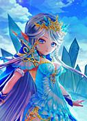 Twin-Saga-Interview-MMOHuts-Thumbnail