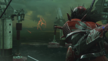 Destiny 2 Gameplay Premiere: The Worlds of Destiny 2