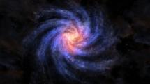 Endless Space 2 eXplore Trailer