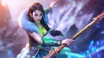 Heroes of Newerth 4.1.0 Avatar Spotlight