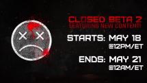 LawBreakers Studio Update #5: Closed Beta 2