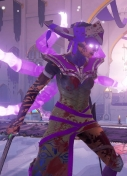 Mirage: Arcane Warfare Beta Patch 3 Now Live