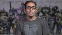 Overwatch Developer Update: Horizon Lunar Colony
